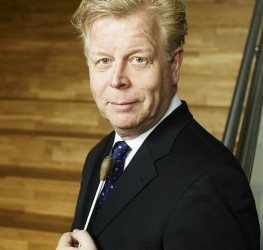 Leif Karlsson 15 cm