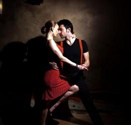 konsert_latin_tango