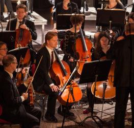 orkestern_cellister