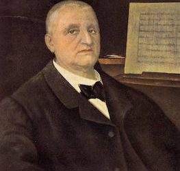 anton-bruckner-music-people