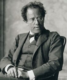 Photo_of_Gustav_Mahler_by_Moritz_Nähr_01 copy