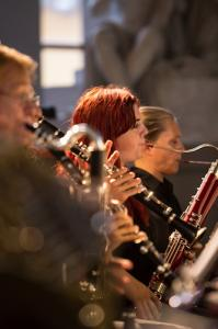 orkestern Gabriella fagott web