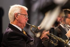 orkestern Jan trumpet web