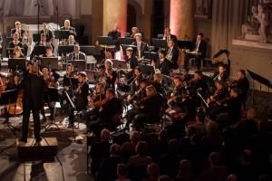 orkestern halvorkestern web