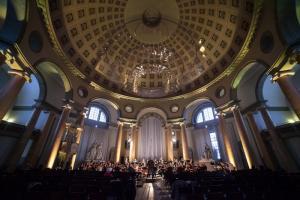 orkestern helorkester 1 web