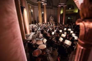 orkestern helorkester med marginal web