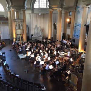 orkestern helorkestern Niklas Ejve web