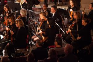 orkestern stråket 3 Martina web