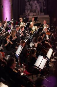 orkestern träblåset 2 web