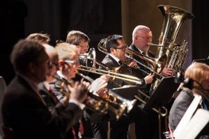 orkestern trombon tuba web