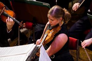 orkestern violin Karin web